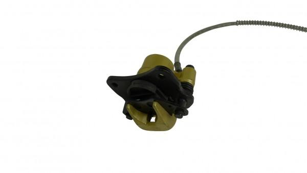 Actionbikes Kinroad-XT250GK-2-Bremssattel-vorne-rechts 4B413130353331303030302D34 01 OL 1620x1080