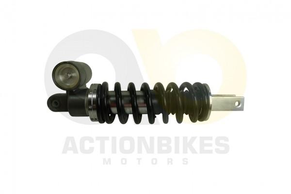 Actionbikes Shineray-XY300STE-Stodmpfer-hinten 36323030302D3232332D30303030 01 WZ 1620x1080