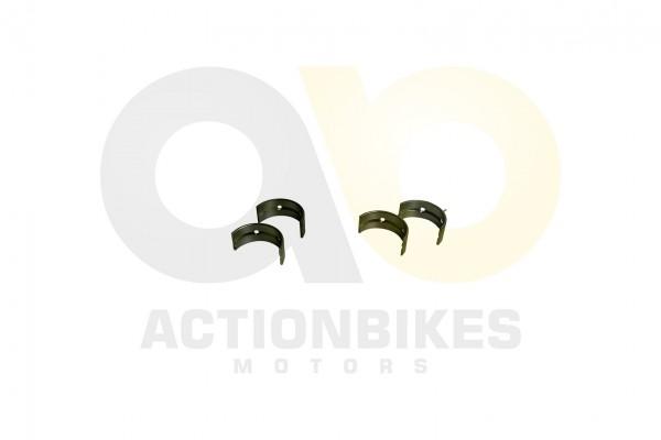 Actionbikes LJ276M-650-cc-Kurbelwelle-Lagerschale-4Stk 323730512D3034303037 01 WZ 1620x1080
