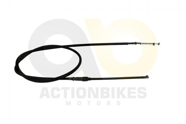 Actionbikes Shineray-XY200ST-9-Bremszug-XY200ST-6A 3437313130303036 01 WZ 1620x1080