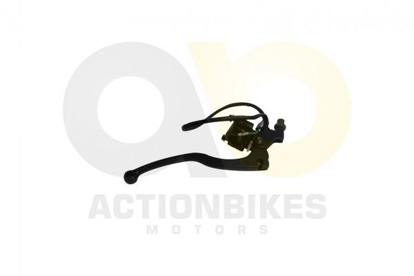 Actionbikes Egl-Mad-Max-250-Kupplungshebel 323830312D313030323031303041 01 WZ 1620x1080