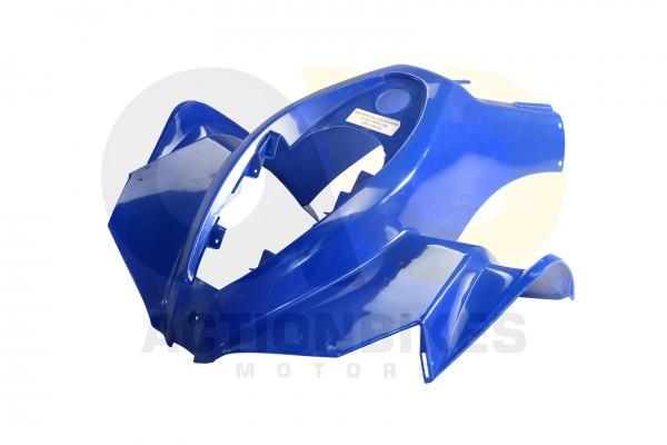Actionbikes Mini-Quad-110cc--125cc--Verkleidung-S-10-vorne-blau 333531393031312D303031 01 WZ 1620x10