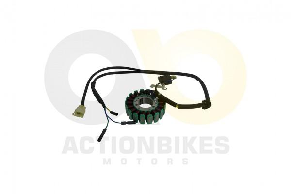 Actionbikes Egl-Mad-Max-300-Lichtmaschine 4D31302D3141313230302D3030 01 WZ 1620x1080