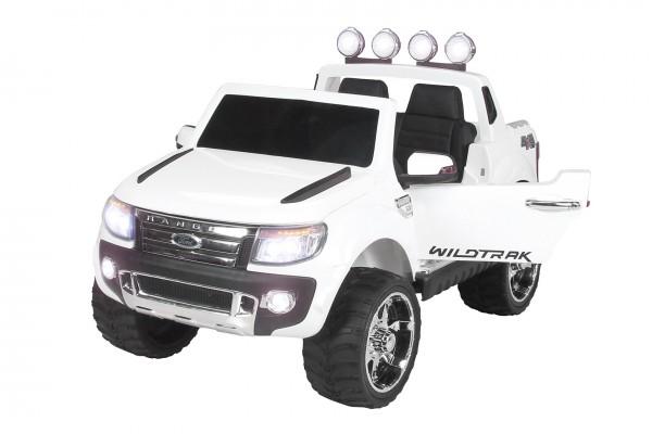 Actionbikes Ford-Ranger Weiss 5052303031373836312D3031 startbild OL 1620x1080