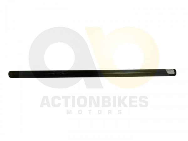 Actionbikes T-Max-eFlux-Lenkstange-schwarz-500W800W1000W 452D464C55582D36 01 WZ 1620x1080