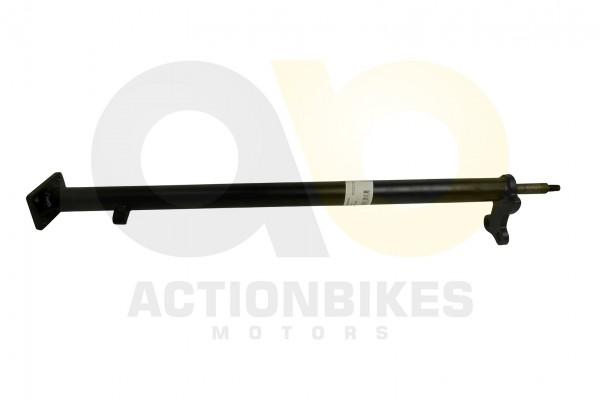 Actionbikes Shineray-XY250STXE-Lenkstange 35313131312D3336382D30303030 01 WZ 1620x1080