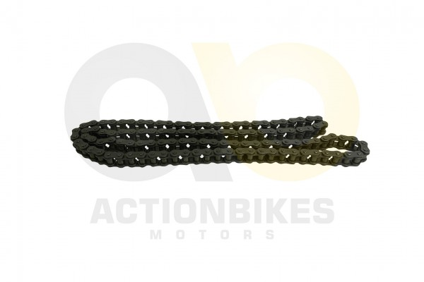 Actionbikes Shineray-XY200STII-Kette-428x112-Farmer-250-JLA-21B-I 32393733302D3237342D30303030 01 WZ