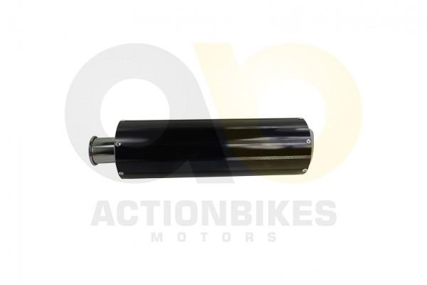 Actionbikes Jinling-Farmer-250cc-Auspuff-Endtopf 4A4C412D3231422D3235302D452D31362D31 01 WZ 1620x108