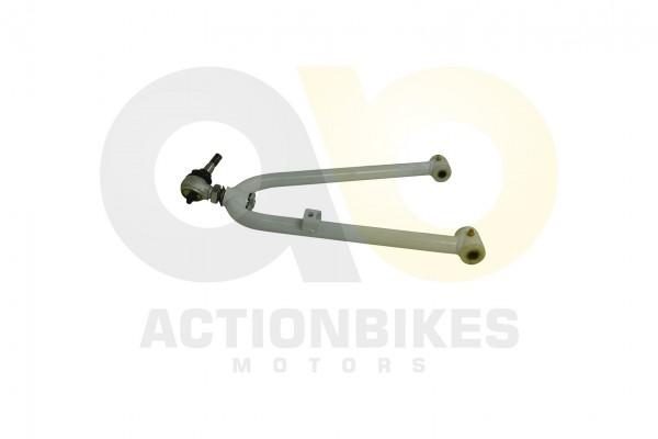 Actionbikes Shineray-XY250SRM-Querlenker-links-oben-wei 35313731302D3531362D30303032 01 WZ 1620x1080