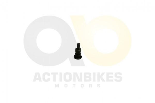 Actionbikes Shineray-XY250ST-3E--XY350ST-2E-Schalthebel-Befestigungsschraube 3732303131353936 01 WZ