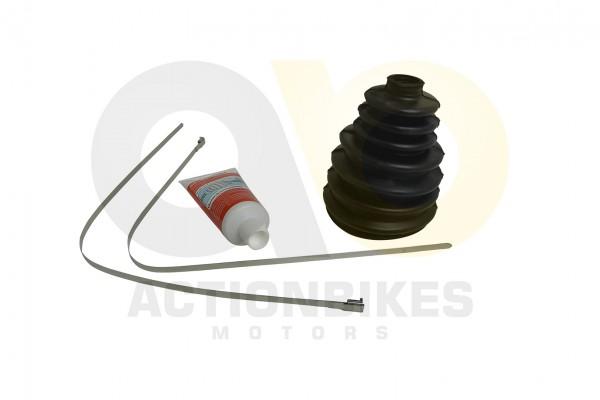 Actionbikes Achsmanschette-alle-Fabrikate 333130332031 01 WZ 1620x1080