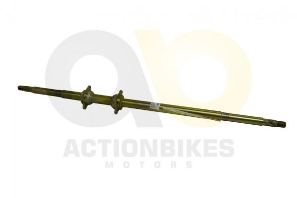 Actionbikes Dongfang-DF150GK-Achswelle 3034303731382D3135302D323031 01 WZ 1620x1080