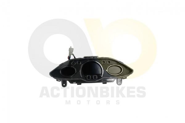 Actionbikes Startrike-300-JLA-925E-Tacho 4A4C412D393235452D432D3233 01 WZ 1620x1080