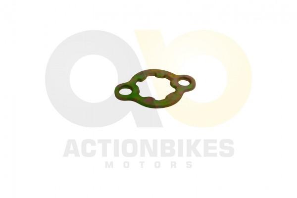 Actionbikes Mini-Quad-110-cc-Ritzelsicherungsblech-fr-12-Zhne 333535303031352D36 01 WZ 1620x1080