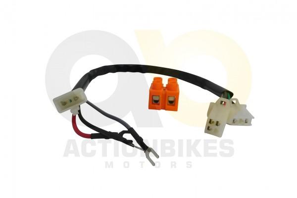 Actionbikes -Mini-Crossbike-Gazelle--500W-Kabelbaum 48502D475A2D452D31303138 01 WZ 1620x1080