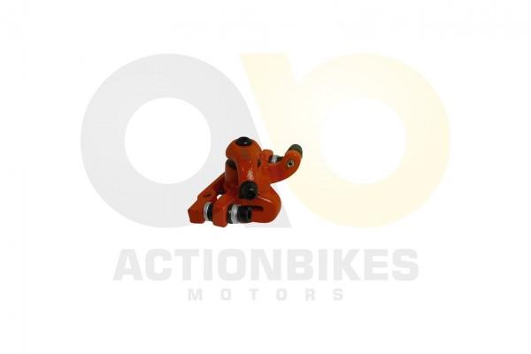 Actionbikes E-Flux-Kids-300--Bremssattel-vorne-hinten 452D4B4944532D31303036 01 WZ 1620x1080