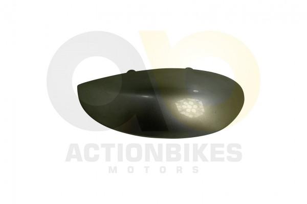 Actionbikes Shineray-XY350ST-E-Kotflgel-vorne-rechts-silber 35333031313638322D32 01 WZ 1620x1080