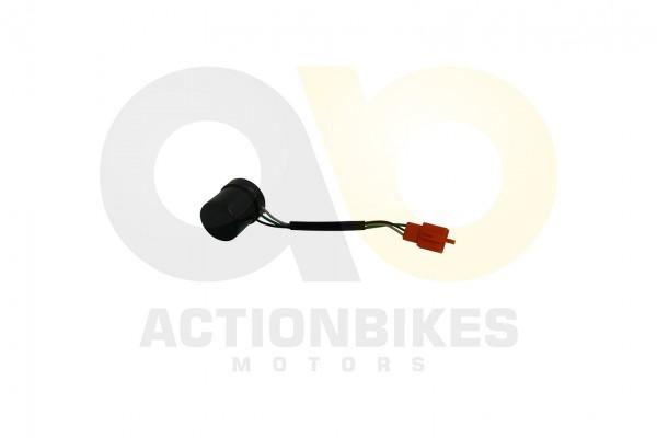 Actionbikes Dongfang-DF150GK-Blinkerrelay-DF600GK-BR-007 303830372D31 01 WZ 1620x1080