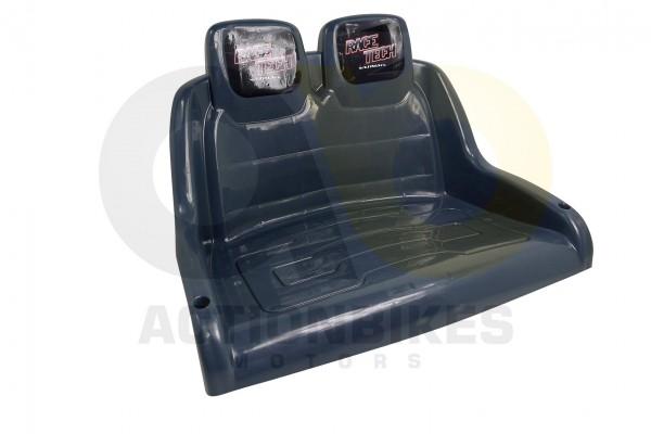 Actionbikes Elektroauto-BMX-SUV-A061-Sitzbank-grau 5348432D53502D32303438 01 WZ 1620x1080