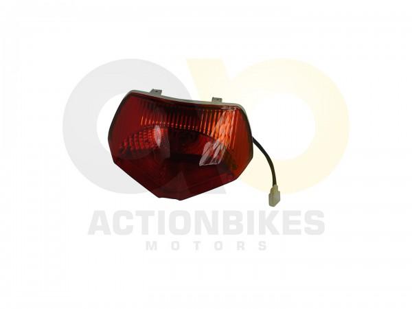 Actionbikes Baotian-BT49QT-12E-Rcklicht 3332313130302D544143442D30303030 01 WZ 1620x1080