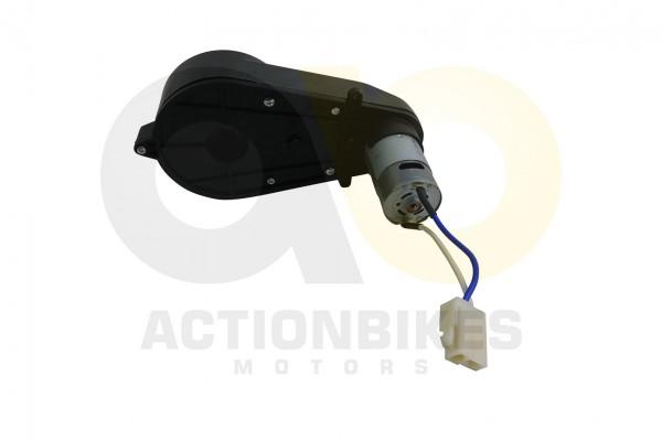 Actionbikes Elektroauto-KL-811-Antriebsmotor-mit-Getriebe 52532D464F2D31303232 01 WZ 1620x1080