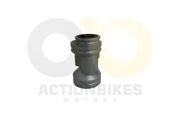 Actionbikes Speedslide-JLA-21B-Achsmittelstck 4A4C412D3231422D3235302D432D3137 01 WZ 1620x1080