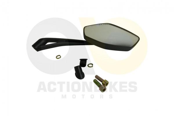 Actionbikes JJ50QT-17-Spiegel-rechts 38383131302D4D5431302D30303030 01 WZ 1620x1080
