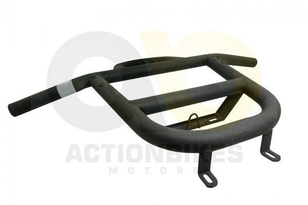 Actionbikes XYPower-XY500UTV-Frontbumper 38343231302D35303030 01 WZ 1620x1080