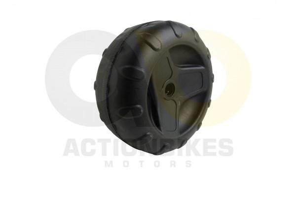 Actionbikes Elektroauto-GoKart-9788A-ZHEFTF-Rad-hinten 53485A2D474B2D30303032 01 WZ 1620x1080