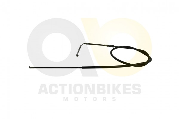 Actionbikes Shineray-XY250SRM-Bremszug 3437313130303035 01 WZ 1620x1080