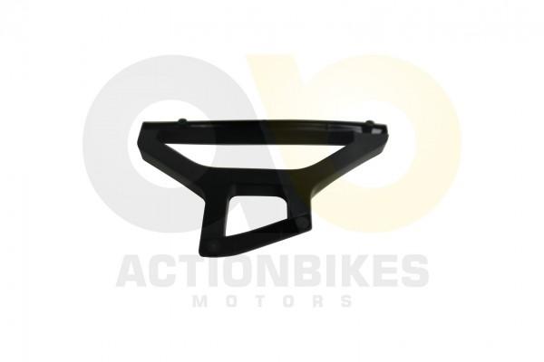 Actionbikes Elektroauto-Roadster-Ad-Style-9926-Verkleidungshalter-Links 53485A2D41442D30303033 01 WZ