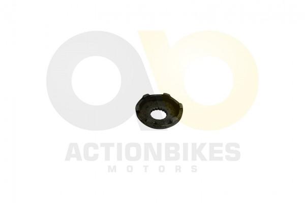 Actionbikes 1PE40QMB-Motor-50cc-Kickstartermitnehmer-Kurbelwelle-Variomatikseite 32383231312D4B45423