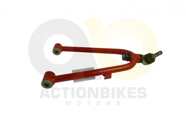 Actionbikes Shineray-XY200STIIE-B-Querlenker-oben-links-rot-XY200STII-Model-07 37363137303030312D313