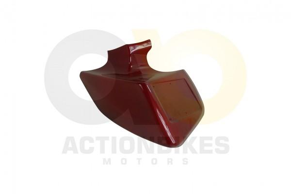 Actionbikes Shineray-XY250STXE-Kotflgel-vorne-links-dunkelrot 35333131372D3336382D30303037 01 WZ 162