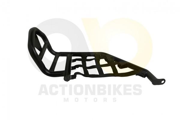 Actionbikes Shineray-XY200ST-9-Nervbar-links 3431313830323031 01 WZ 1620x1080