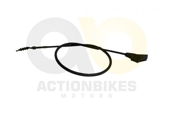 Actionbikes Shineray-XY125-11-Kupplungszug 3437303230313237 01 WZ 1620x1080