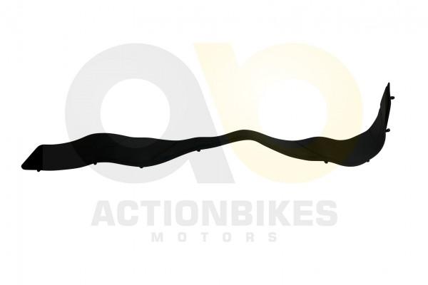 Actionbikes Jinling-Startrike-300-JLA-925E-Futrittauflage-links 4A4C412D393235452D412D3133 01 WZ 162