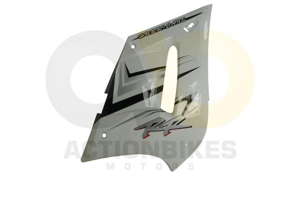 Actionbikes Shineray-XY350ST-2E-Verkleidung-Seite-rechts-wei 35333236303539372D35 01 WZ 1620x1080