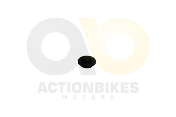 Actionbikes Shineray-XY350ST-EST-2E-lablassschraube 39313130332D4D3033372D30303030 01 WZ 1620x1080