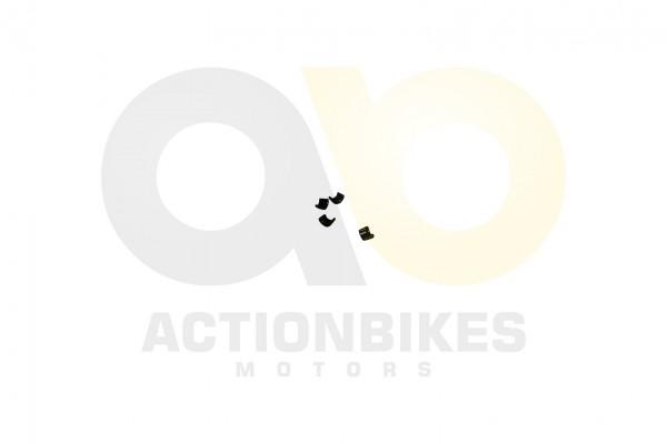 Actionbikes EGL-Maddex-50cc-Ventilkeile-Set-4-Stck 45303130332D3031302D373045 01 WZ 1620x1080