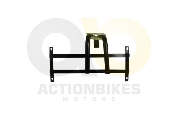 Actionbikes GoKa-GK650-2A-Kotflgelhalter-vorne-links 455854524120362E32 01 WZ 1620x1080