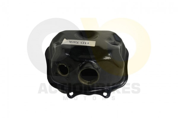 Actionbikes BT49QT-11D-Tank 3531353031302D5441422D30303030 01 WZ 1620x1080