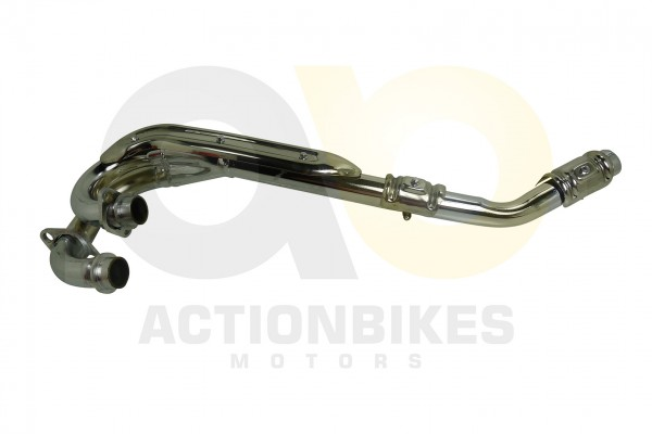 Actionbikes Shineray-XY300STE-Auspuff-Krmmer 31383130302D3339352D30303030 01 WZ 1620x1080