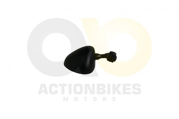 Actionbikes Renli-KWGK-250DS-Spiegel-links 38383132302D424445302D453030302D31 01 WZ 1620x1080