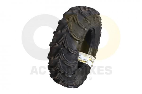 Actionbikes Reifen-25x8-12-42F-Offroadprofil-Innova-Buggy-DF500GK--Luck-500--Renli-500-vorne 3036303