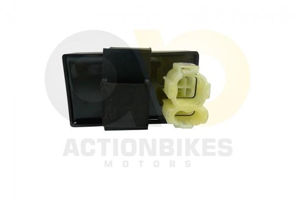 Actionbikes CDI-Motor-152QMI 3330313130302D313532514D492D30303030 01 WZ 1620x1080