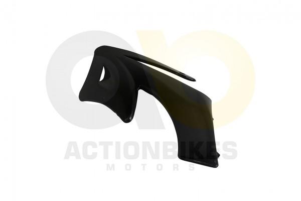 Actionbikes Mini-Cross-Delta-Verkleidung-vorne-links-schwarz 48442D3130302D313031 01 WZ 1620x1080