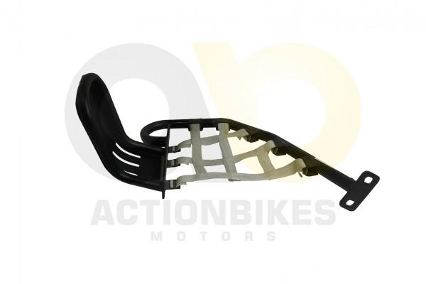 Actionbikes Shineray-XY250STXE-Nervbar-links-schwarzwei 34313636302D3336382D303030302D34 01 WZ 1620x