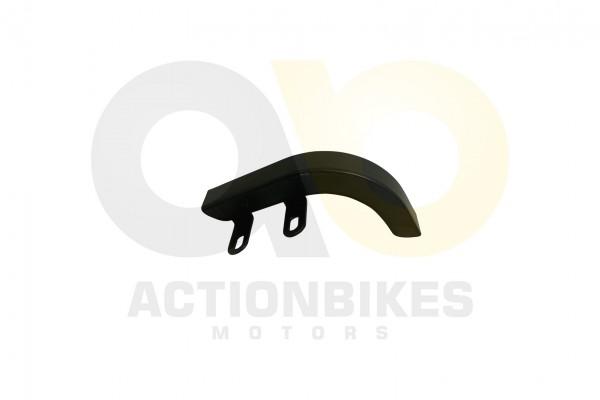 Actionbikes Speedtrike-JLA-923-B-Schutzblech-Kette 4A4C412D3932332D3235302D432D3130 01 WZ 1620x1080