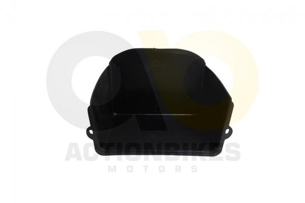 Actionbikes Znen-ZN50QT-HHS-Batterieabdeckung 35303332362D444757322D39303030 01 WZ 1620x1080
